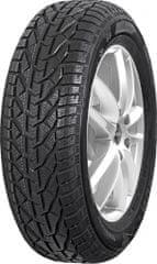 Kormoran pnevmatika 185/60 R15 T Snow XL