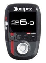 Compex Bežični elektrostimulator SP 6. 0