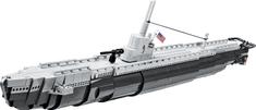 Cobi łódź podwodna Samll Army II WW