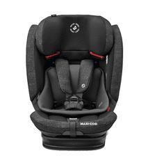 Maxi-Cosi avto sedež Titan Pro Nomad black, črn - Odprta embalaža