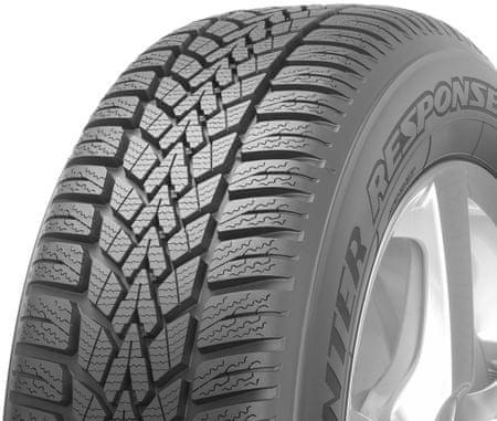 Dunlop Dunlop SP Winter Response 2 175/70 R14 84 T téli gumi