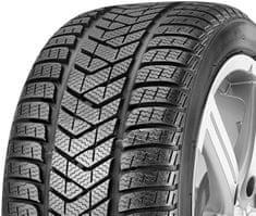 Pirelli Pirelli WINTER SOTTOZERO Serie III 215/50 R18 92 V zimní