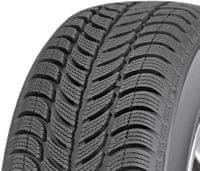 Sava ESKIMO S3+ 185/60 R14 82 H - zimní pneu 10000