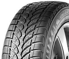 Bridgestone Bridgestone Blizzak LM-32 205/60 R16 92 H zimní