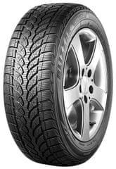 Bridgestone 225/45R17 91H Bridgestone LM32 MO