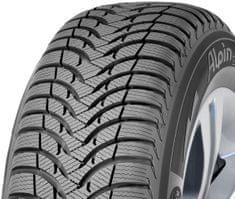 Michelin Michelin ALPIN A4 185/60 R14 82 T zimné