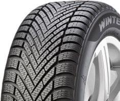 Pirelli Pirelli CINTURATO WINTER 195/65 R15 91 T téli gumi
