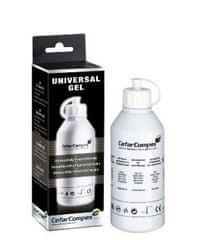 Compex gel za boljšo prevodnost kože