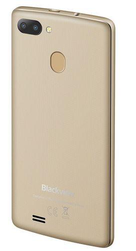 GSM telefon A20 Pro