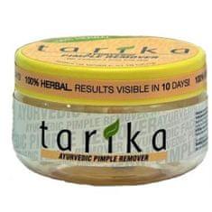 Ecce Vita Tarika akné, 20 g