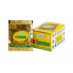 Link Natural SAMAHAN 10 x 4g