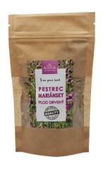 Altevita Pestrec mariánsky – plod mletý 300g