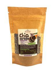 Altevita Chia semienka 1kg