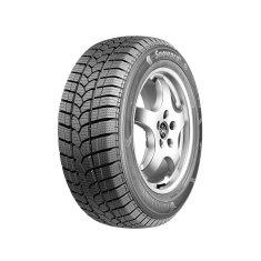 Kormoran pnevmatika 185/65 R14 T Snowpro B