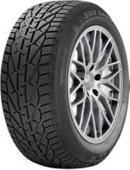 Kormoran pnevmatika 185/65 R15 T Snow