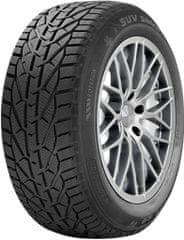 Kormoran pnevmatika 225/45 R17 H Snow XL