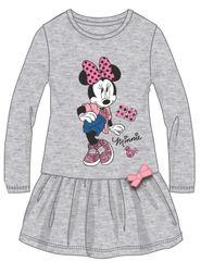 Disney by Arnetta haljina Minnie