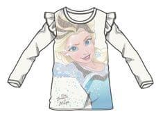 Disney by Arnetta lányka póló Frozen