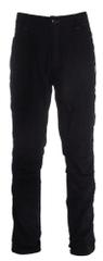 SAM73 Pánské Kalhoty MK 713