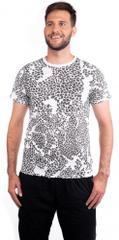 SAM73 moška majica s kratkim rokavom MTSM335