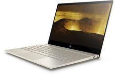 HP Envy 13-ah0006nc (4JV11EA)
