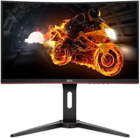AOC monitor C27G1 (C27G1)