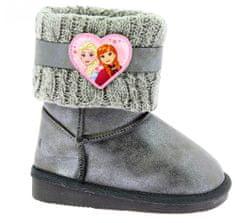 Disney by Arnetta dječje čizme Frozen