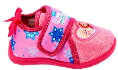 Disney by Arnetta dječje papuče Frozen