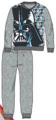 Disney by Arnetta pidžama za dječake Star Wars