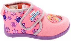 Disney by Arnetta cipele za djevojčice Frozen