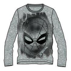 Disney by Arnetta dječja majica Spiderman