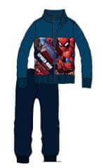 Disney by Arnetta chlapecká tepláková souprava Spiderman