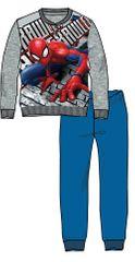 Disney by Arnetta chlapecké pyžamo Spiderman