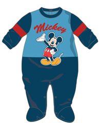 Disney by Arnetta fiú overál Mickey Mouse