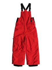 Quiksilver spodnie chłopięce Boogie Pt K