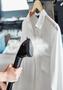 12 - Tefal IT8460E0 Pro Style Care, osvježivač tkanine
