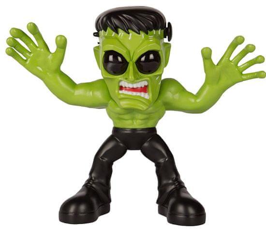 Cobi Stretch Screamer Frankenstein