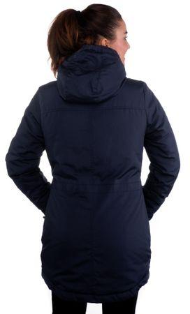 8fbe16001b SAM73 Női Kabát WB 752 240 XL   MALL.HU