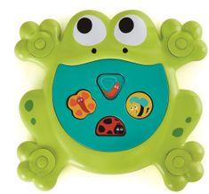 Hape Nakarm żabę