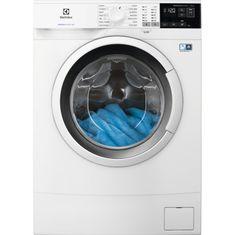 Electrolux PerfectCare 600 EW6S427W pralni stroj