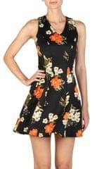 Guess dámské šaty