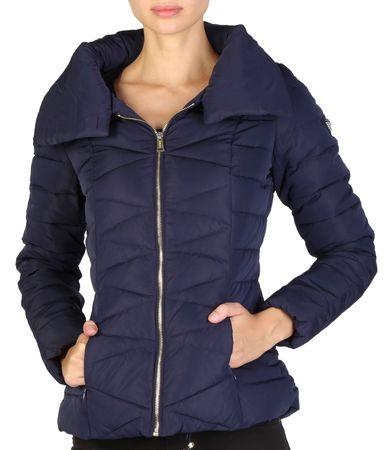 Guess ženska jakna M tamno plava
