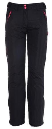 09e2cfc6a2ab SAM73 Dámské Lyžařské Kalhoty WK 734 500 L