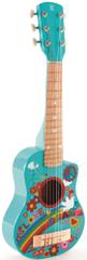 Hape cvetlična kitara