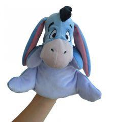 Disney Micimackó kesztyűbáb - Szamár