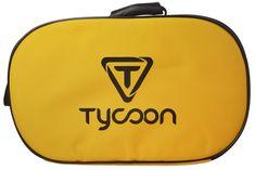 Tycoon TBPB Obal na bongá