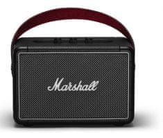 MARSHALL głośnik bezprzewodowy Kilburn II