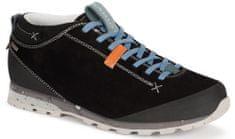 Aku moški čevlji Bellamont II Suede GTX