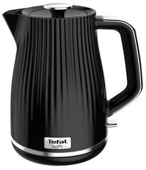 Tefal czajnik elektryczny KO250830 Loft czarny