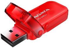 A-Data 32GB USB 2.0 UV240 (AUV240-32G-RRD)